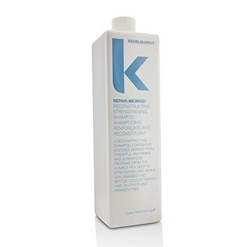 Kevin.Murphy Repair-Me.Wash (Reconstructing Stregthening Shampoo)