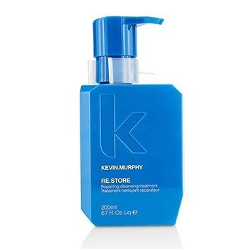 Kevin.Murphy Re.Store (Repairing Cleansing Treatment)