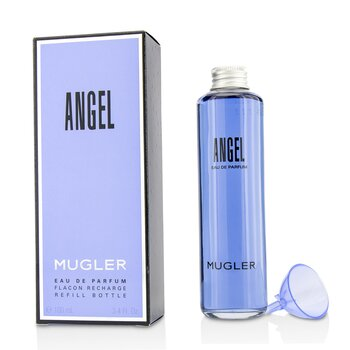Angel Eau De Parfum Refill Bottle