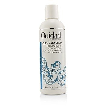 Curl Quencher Moisturizing Styling Gel (Tight Curls)