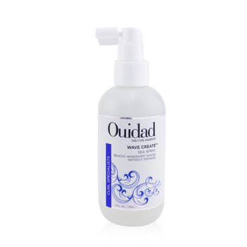 Ouidad Wave Create Sea Spray (Curl Specialists)