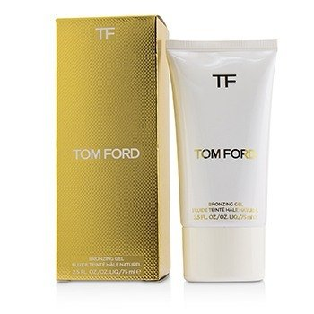 Tom Ford Bronzing Gel