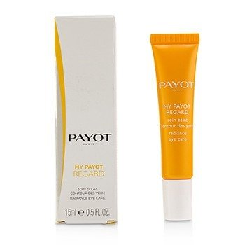 พาโยต์ My Payot Regard Radiance Eye Care
