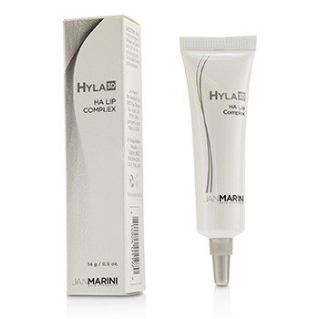 Jan Marini Hyla3D HA Lip Complex