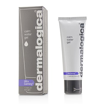 UltraCalming Calm Water Gel