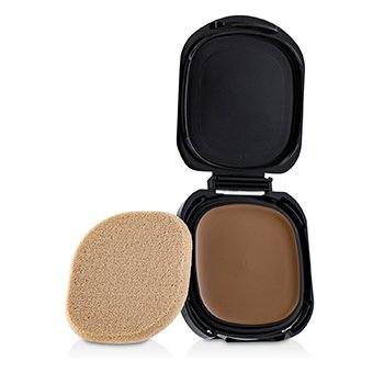 ชิเซโด้ Advanced Hydro Liquid Compact Foundation SPF10 Refill - I100 Very Deep Ivory