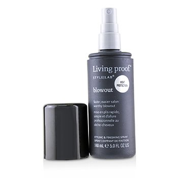 Living Proof Style Lab Blowout (Styling & Finishing Spray)