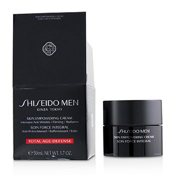 Men Skin Empowering Cream (Box Slightly Damaged)