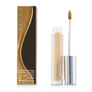 Becca Ultimate Coverage Longwear Concealer - # Sesame