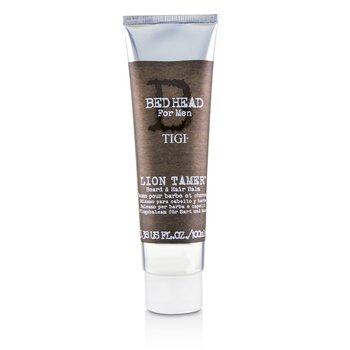Tigi Lion Tamer Beard & Hair Balm