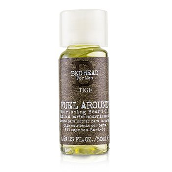 Tigi Fuel Around Nourishing Beard Oil
