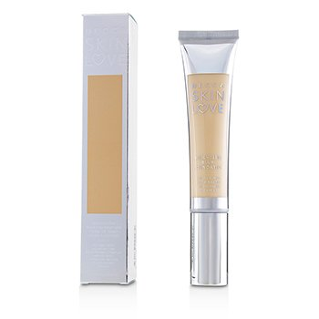Becca Skin Love Weightless Blur Foundation - # Linen