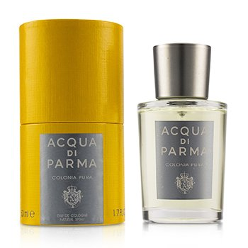 Acqua Di Parma Colonia Pura Eau de Cologne Spray