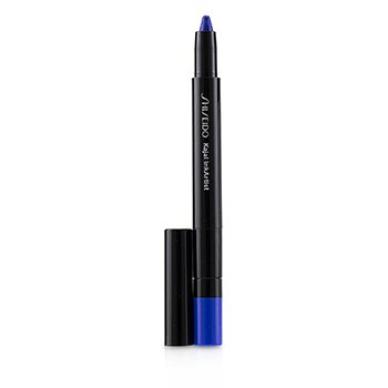 ชิเซโด้ Kajal InkArtist (Shadow, Liner, Brow) - # 08 Gunjo Blue (Blue)