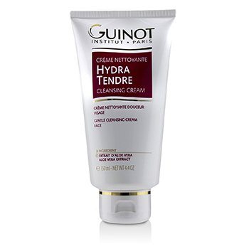 Guinot Hydra Tendre Gentle Cleansing Cream