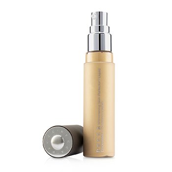 Becca Shimmering Skin Perfector Liquid (Highlighter) - # Prosecco Pop
