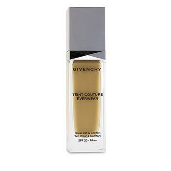 Givenchy Teint Couture Everwear 24H Wear & Comfort Foundation SPF 20 - # Y210