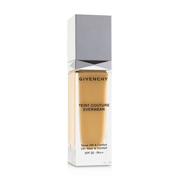 Givenchy Teint Couture Everwear 24H Wear & Comfort Foundation SPF 20 - # P200