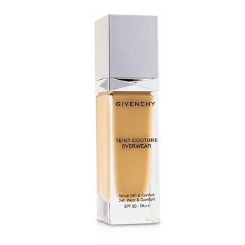 Givenchy Teint Couture Everwear 24H Wear & Comfort Foundation SPF 20 - # P210