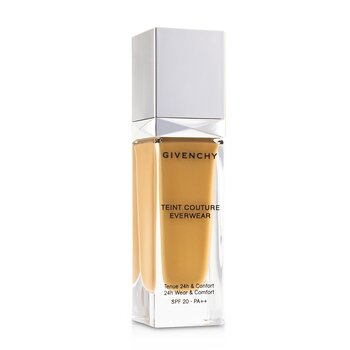 Givenchy Teint Couture Everwear 24H Wear & Comfort Foundation SPF 20 - # Y315