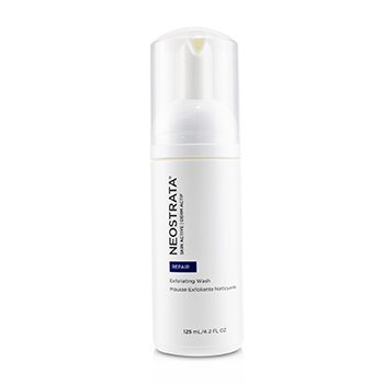 Neostrata Skin Active Derm Actif Repair - Exfoliating Wash