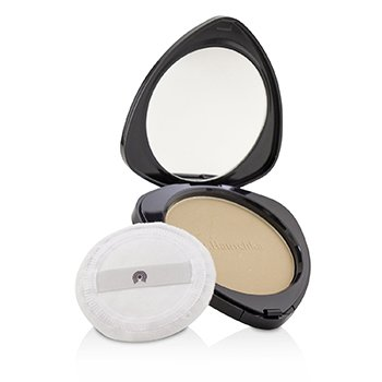 Compact Powder - # 01 Macadamia (Exp. Date 04/2020)