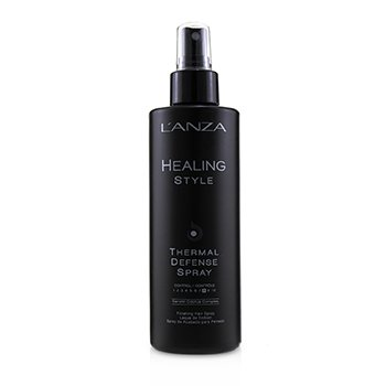 Lanza Healing Style Thermal Defense Spray (Control 8)