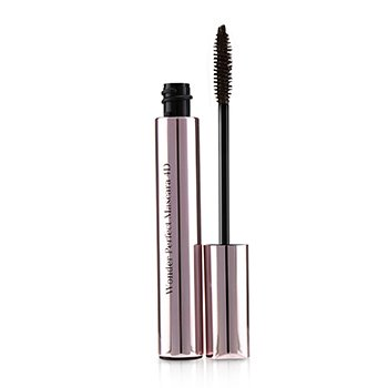Clarins Wonder Perfect Mascara 4D - # 02 Perfect Brown