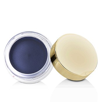 Clarins Ombre Satin Eyeshadow - # 04 Baby Blue Eyes