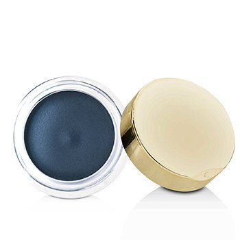 Clarins Ombre Satin Eyeshadow - # 05 Green Mile