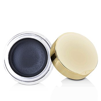 Clarins Ombre Velvet Eyeshadow - # 06 Women In Black