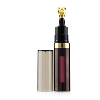 HourGlass No.28 Lip Treatment Oil - # Adorn (Pinky Rose)