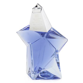 Angel Eau De Parfum Refillable Spray (Standing Star)