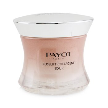 พาโยต์ Roselift Collagene Jour Lifting Cream