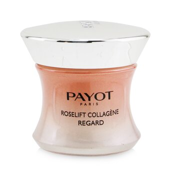 พาโยต์ Roselift Collagene Regard Lifting Eye Care