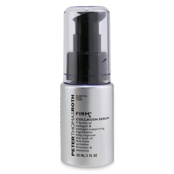 Peter Thomas Roth FIRMx Collagen Serum