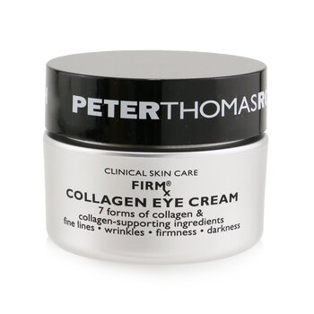 Peter Thomas Roth FIRMx Collagen Eye Cream
