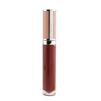 Givenchy Le Rose Perfecto Liquid Balm - # 19 Woody Red