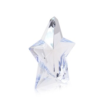 Thierry Mugler Angel Eau De Toilette Spray