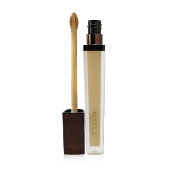 HourGlass Vanish Airbrush Concealer - # Fawn