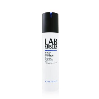 Lab Series Rescue Water Emulsion