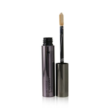 No Makeup Concealer SPF 20 - # Fair (Exp. Date 07/2021)