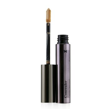 No Makeup Concealer SPF 20 - # Light (Exp. Date 08/2021)