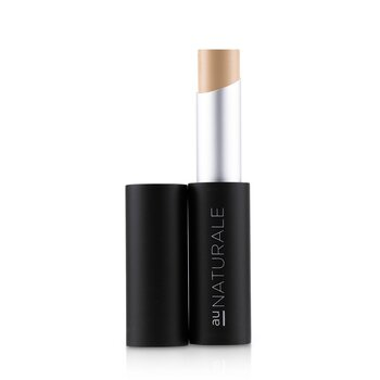 Completely Covered Creme Concealer - # Ecru (Exp. Date 4/11/2021)