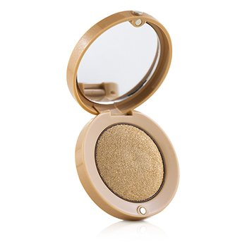 Bourjois Little Round Pot Eyeshadow -  # 03 Originale