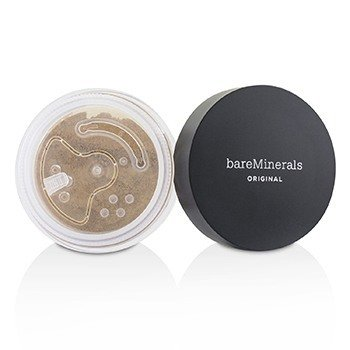 BareMinerals BareMinerals Original SPF 15 Foundation - # Neutral Medium