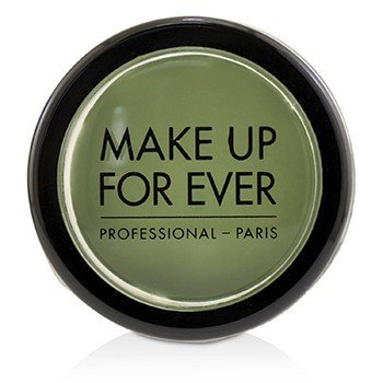 Make Up For Ever Camouflage Cream - # 17
